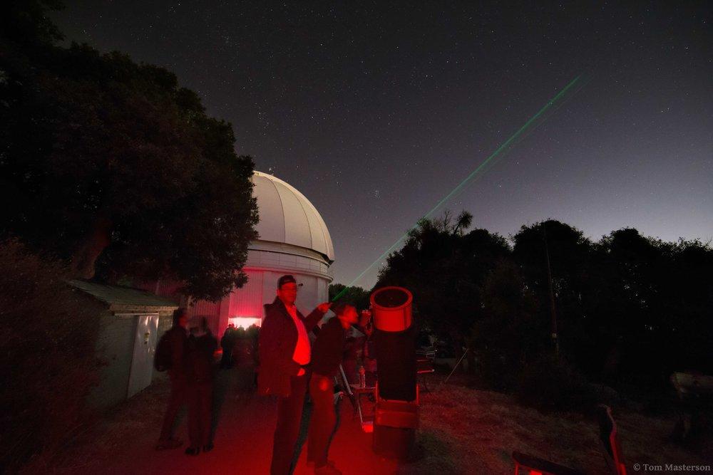 LaserPointerDob-sm.jpg
