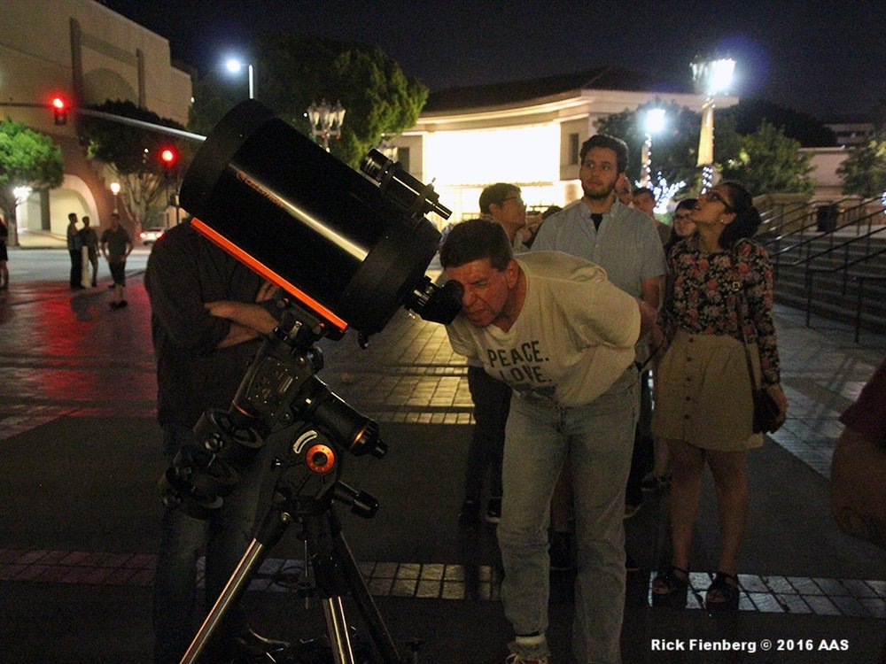 Star_Party_0086.jpg