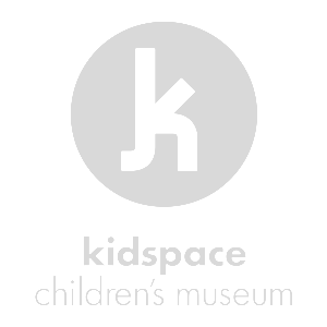 kidspace gray.png