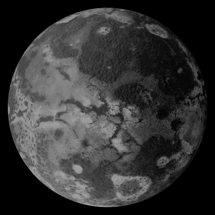 moon6-720x720.jpg