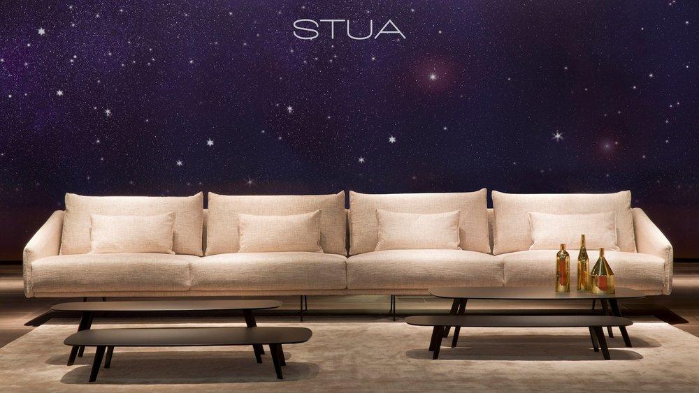 stua-milano15-0010.jpg