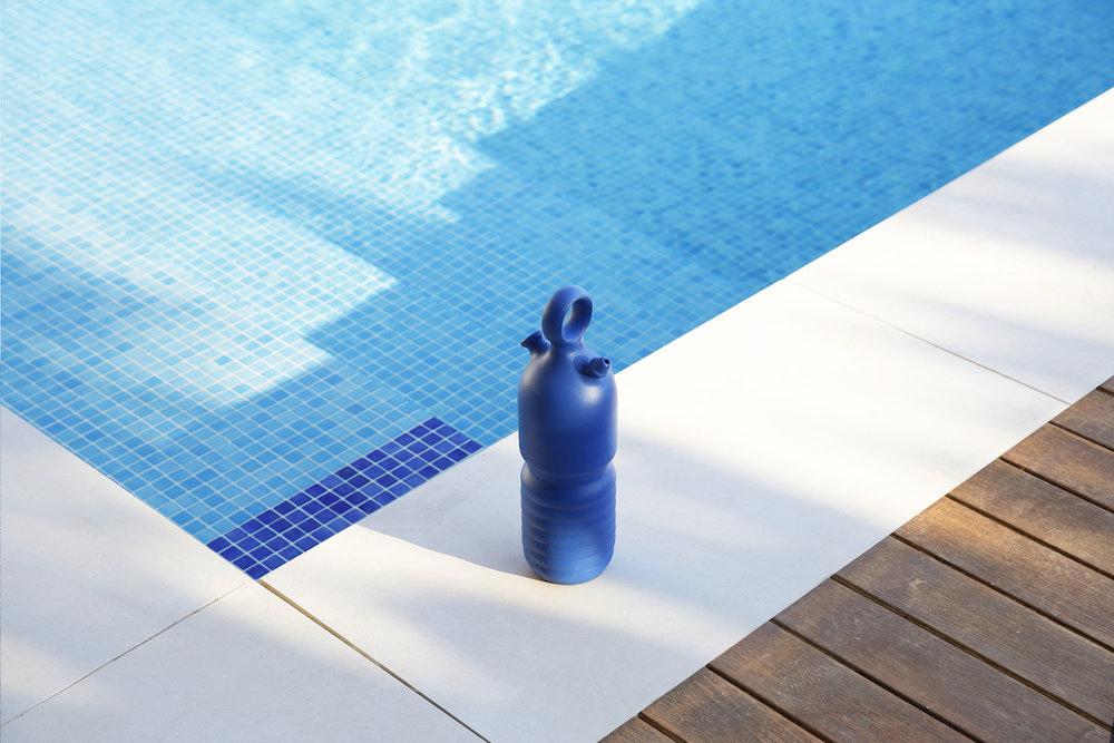 interiorismo_vivienda_privada_menorca_piscina.jpg
