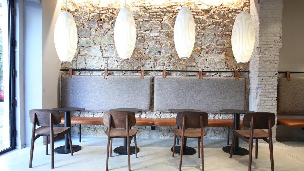 interiorismo_cafeteria_cargo_cafe