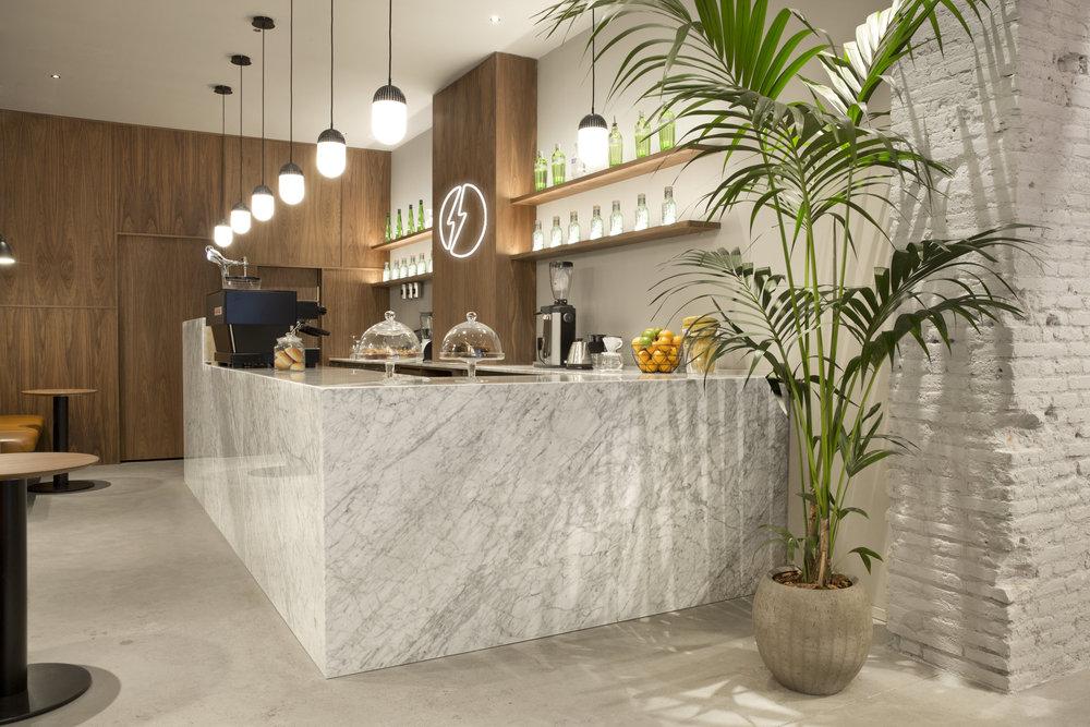 interiorismo_cafeteria_cargo_cafe_4