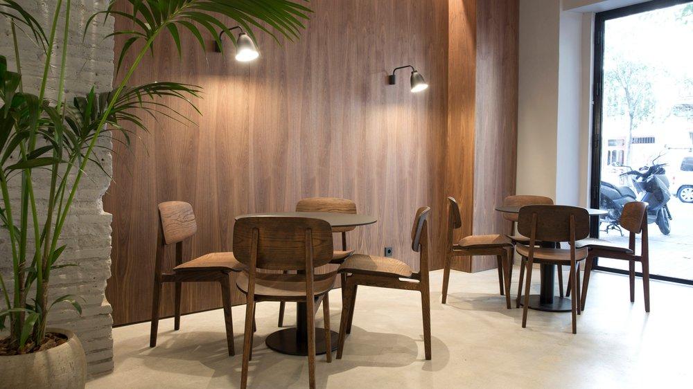 interiorismo_cafeteria_cargo_cafe_5