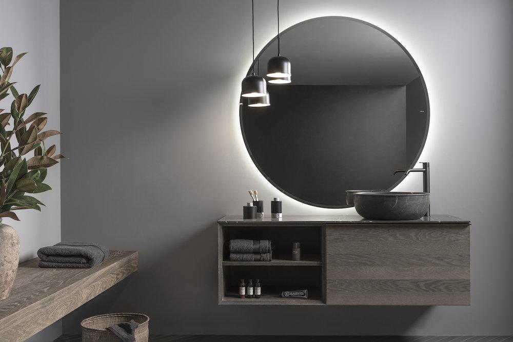 showroom_inbani_5
