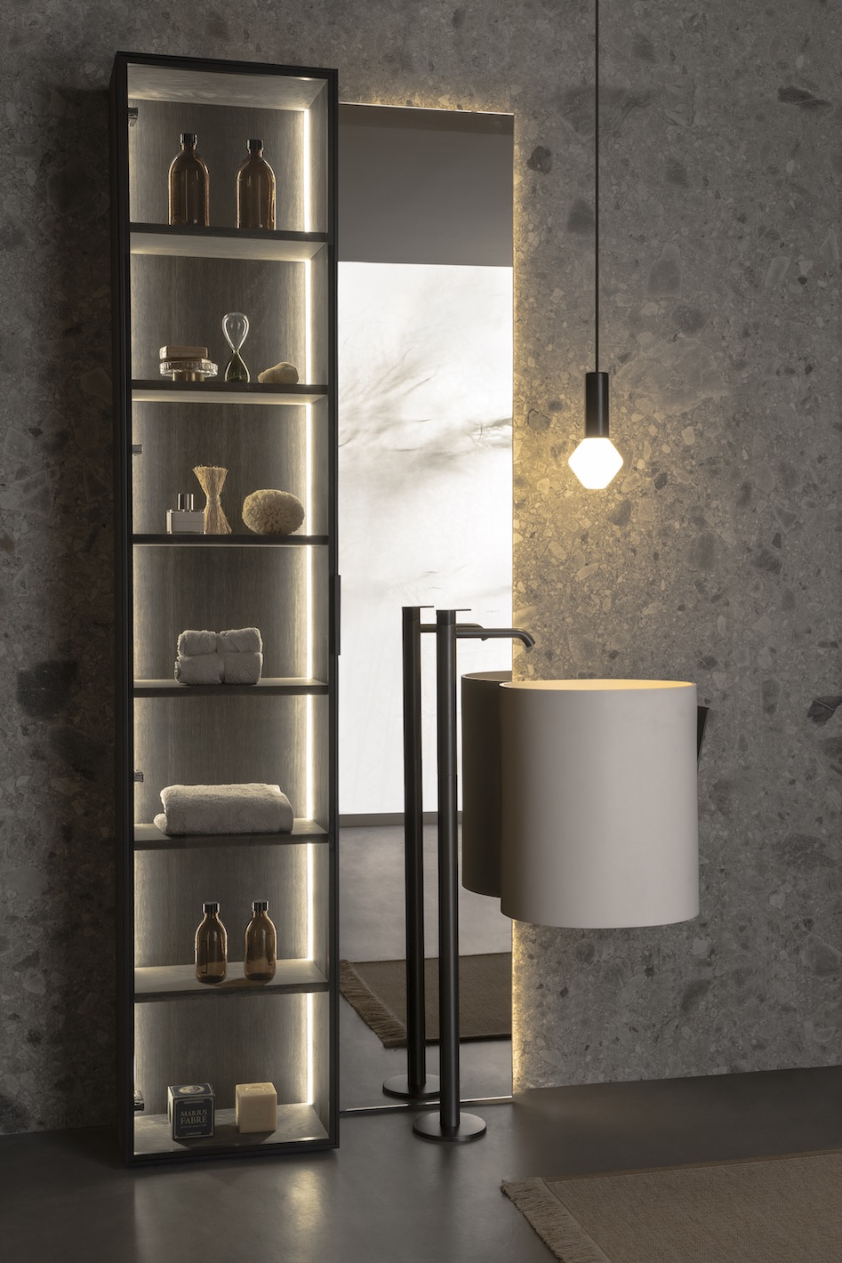 interiorismo_showroom_inbani_2.jpeg