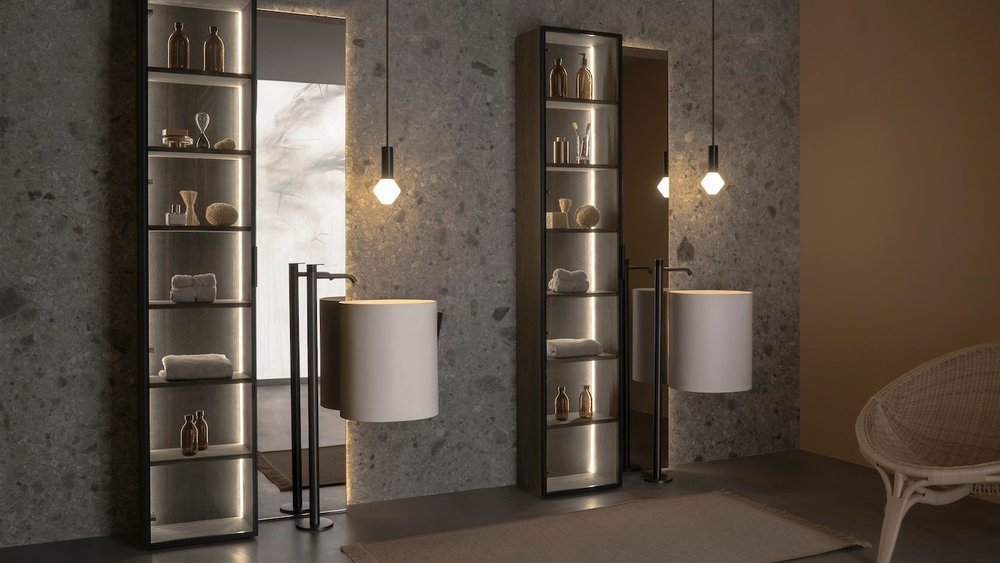 interiorismo_showroom_inbani.jpg