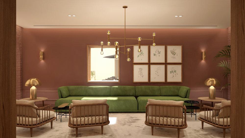 3d_hotel_opera_garden_10