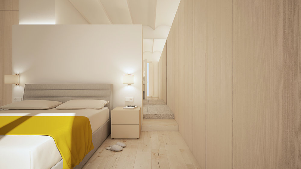 interiorismo_avenida_argentera_barcelona_4