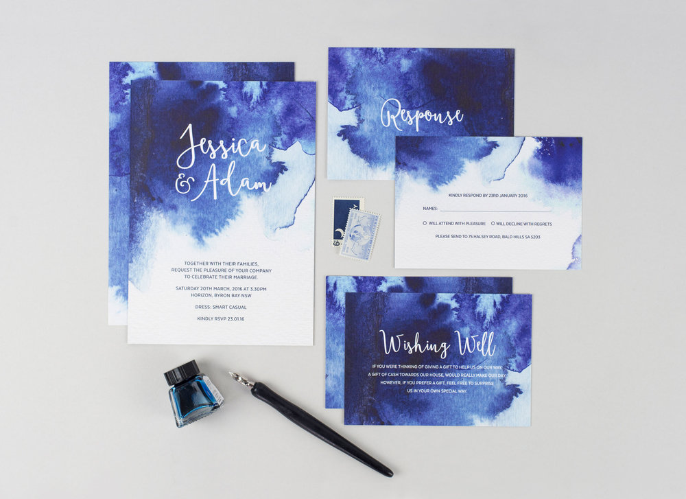 Azure-wedding-stationery-brisbane