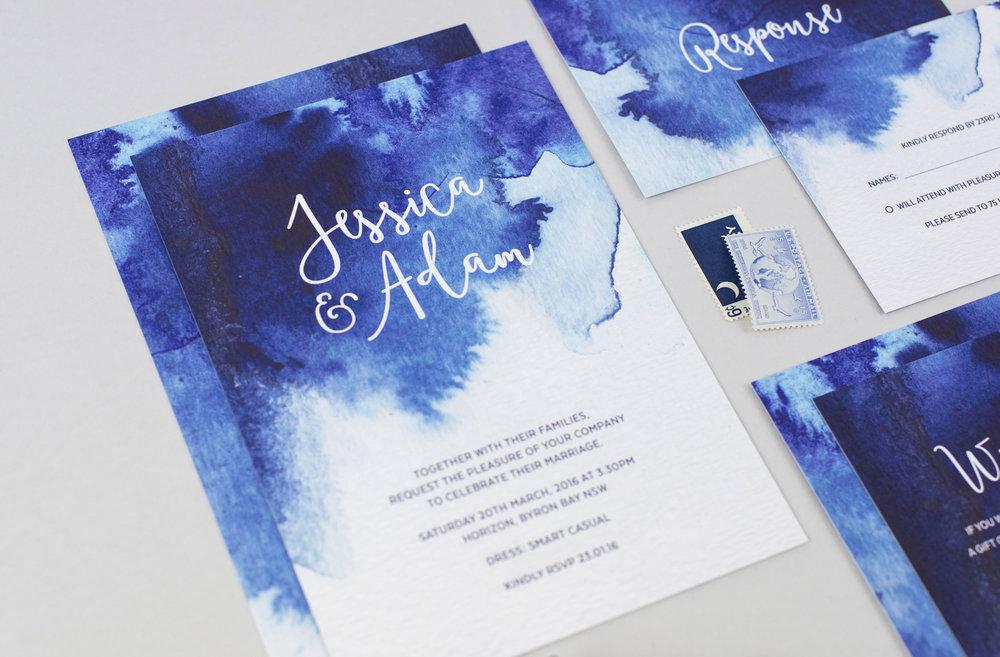 Azure-Invitation-Design-2