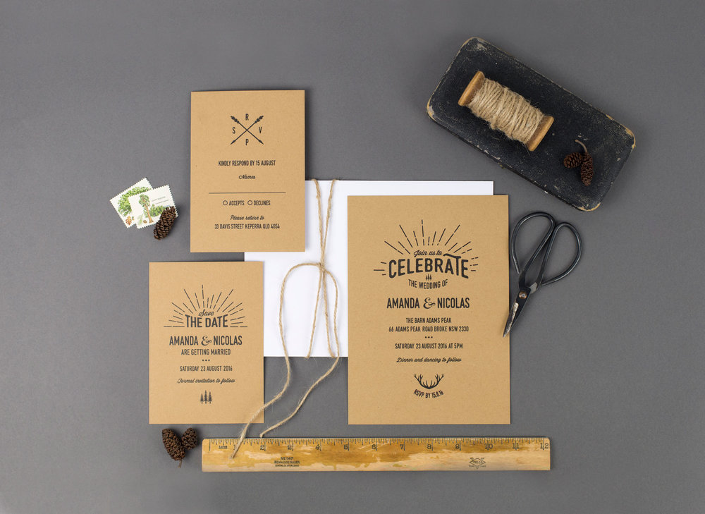Woodland-Stationery-Design-Brisbane