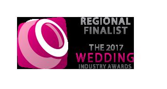twia-regional-finalist.png