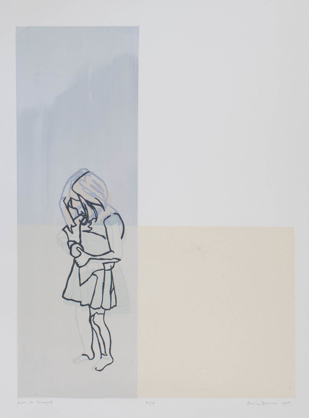 Emily Browne