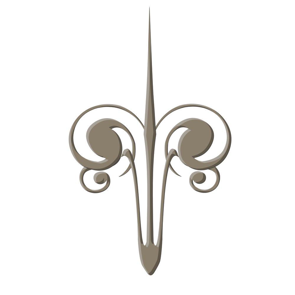 NY Charisma logo pattern-- grey (reder).jpg