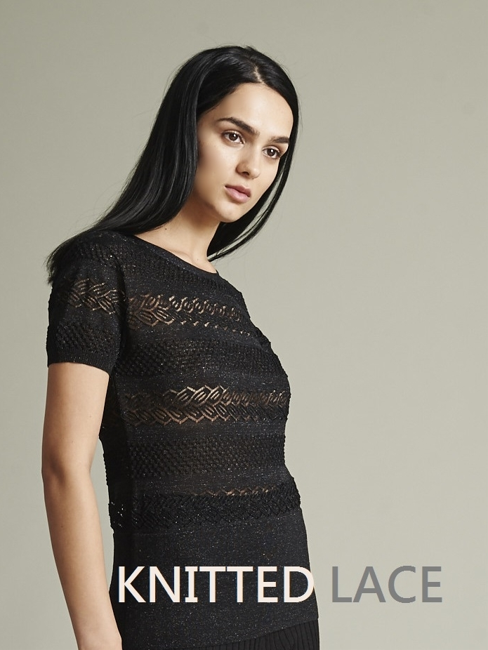 NY_Charisma- knitted lace.jpg