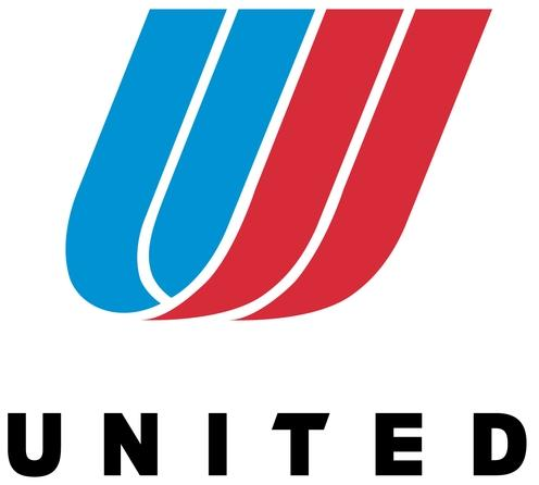 united-airlines-old-logo.jpg