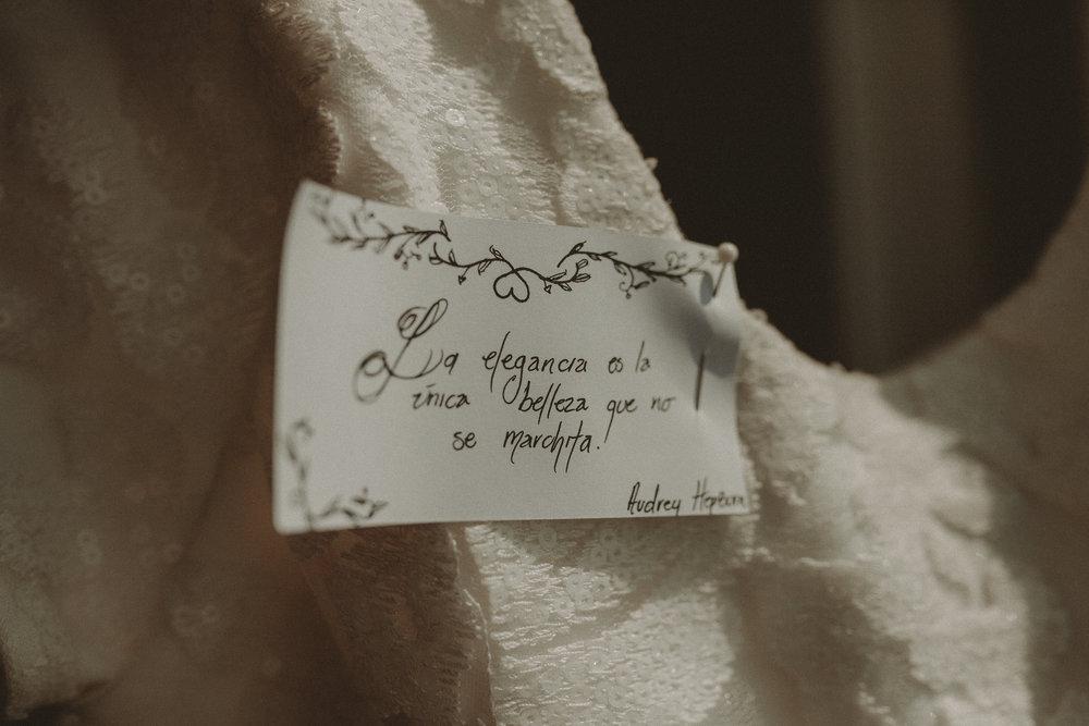 Mateo-3.jpg
