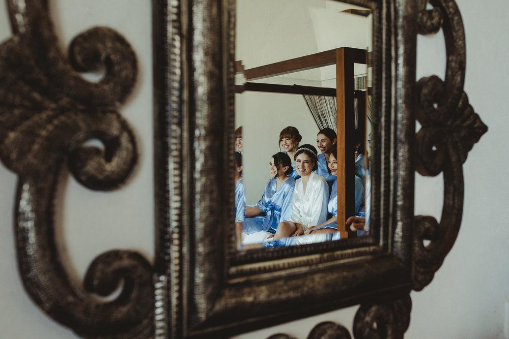 CAROTIDA PHOTOGRAPHER-24.jpg