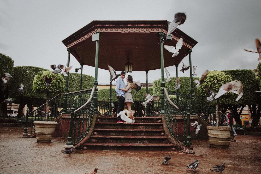 carotida_photographer_areli_omar-3.jpg