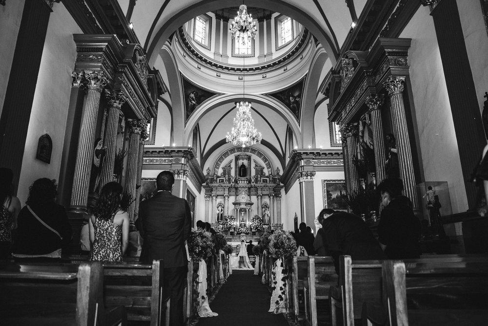 ODEMARIS_DANIEL-43carotida_photographer_boda_wedding.jpg