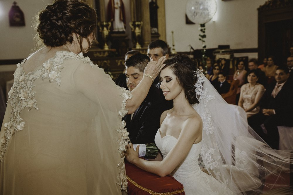 ODEMARIS_DANIEL-51carotida_photographer_boda_wedding.jpg