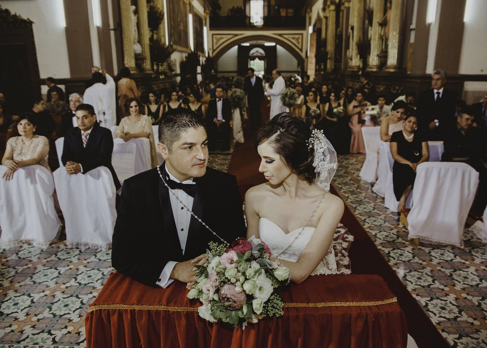 ODEMARIS_DANIEL-67carotida_photographer_boda_wedding.jpg