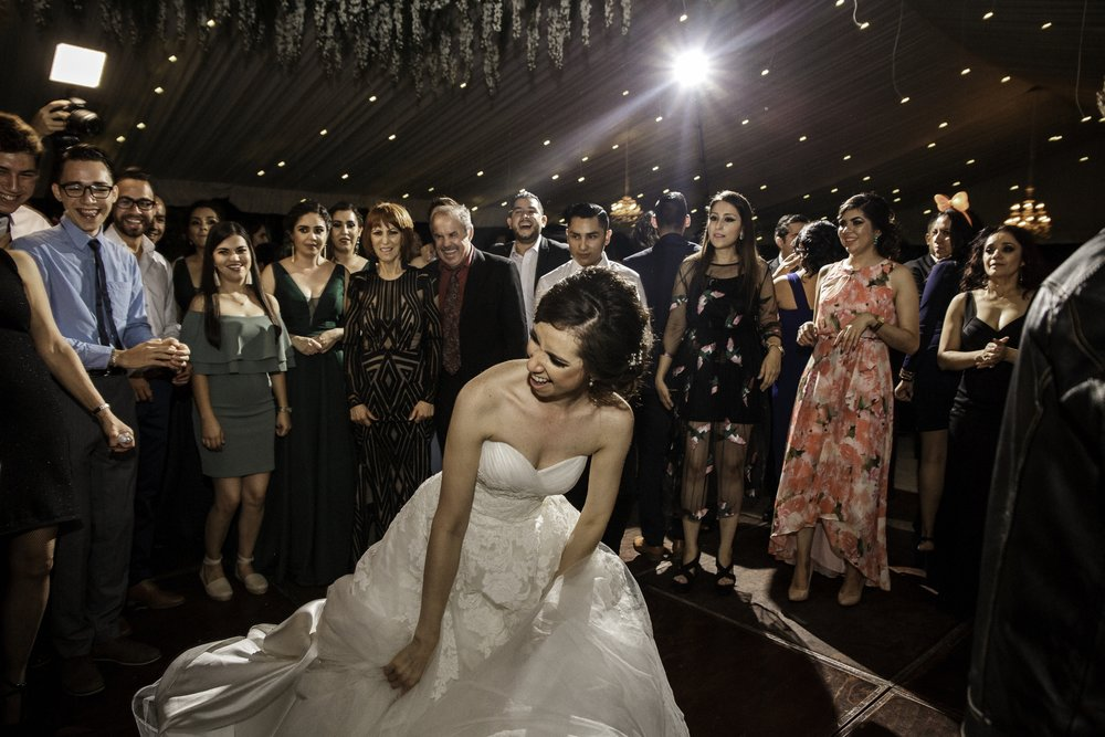 ODEMARIS_DANIEL-150carotida_photographer_boda_wedding.jpg