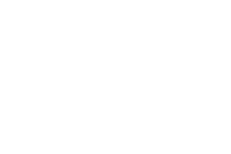 Chintla Photography