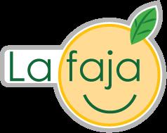 lafaja-logo.png