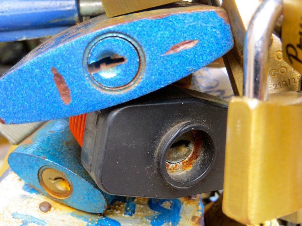 krakow-love-locks