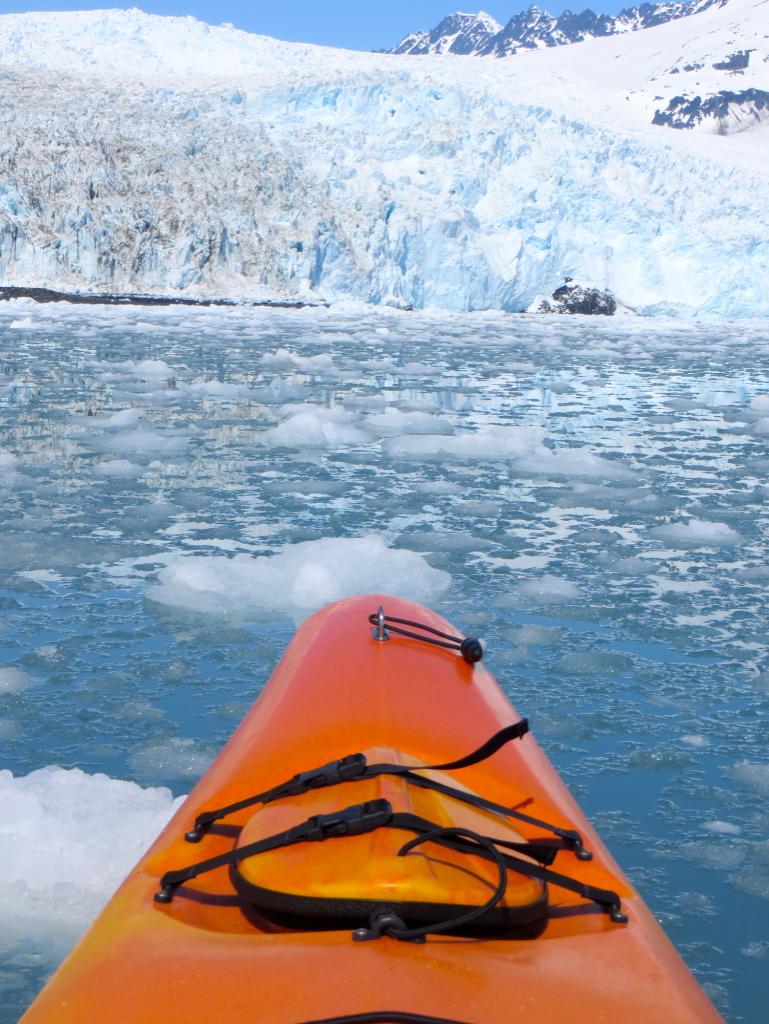 solo_kayak_image