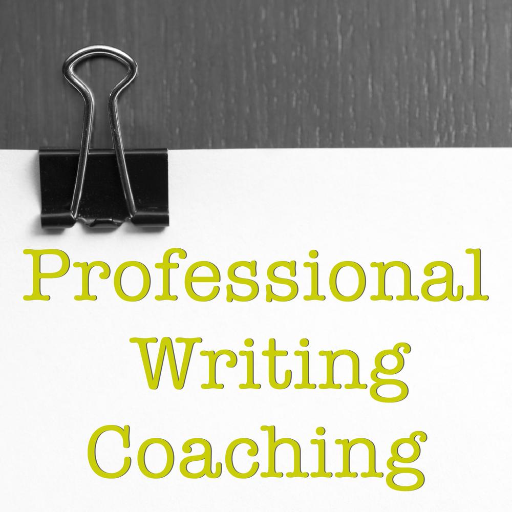 twl_professional_writing_coaching_image