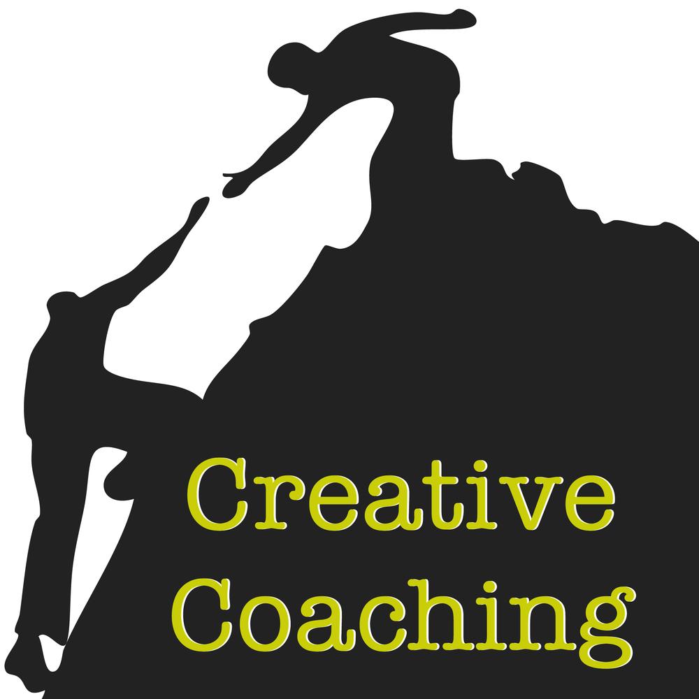 twl_creative_coaching_image