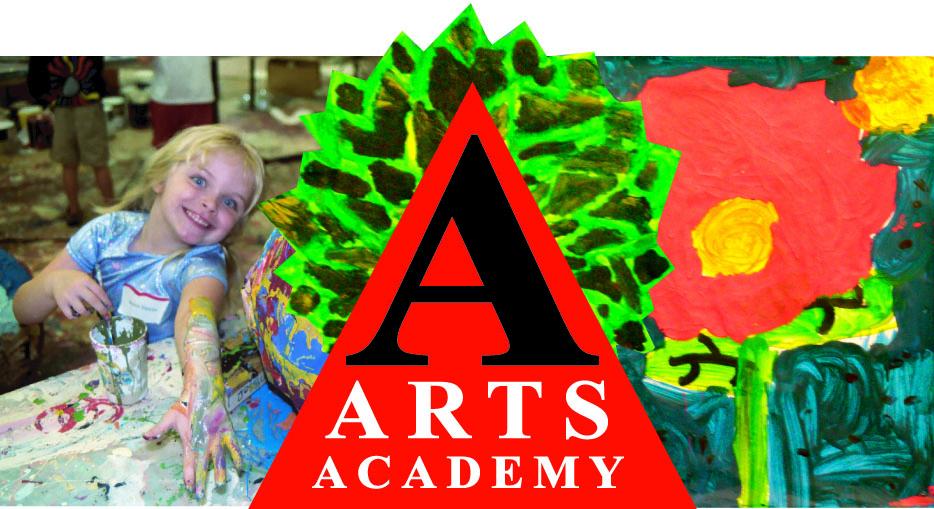 Weblogos Arts Academy.jpg