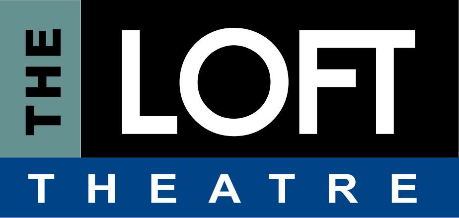 weblogos loft theatre.jpg