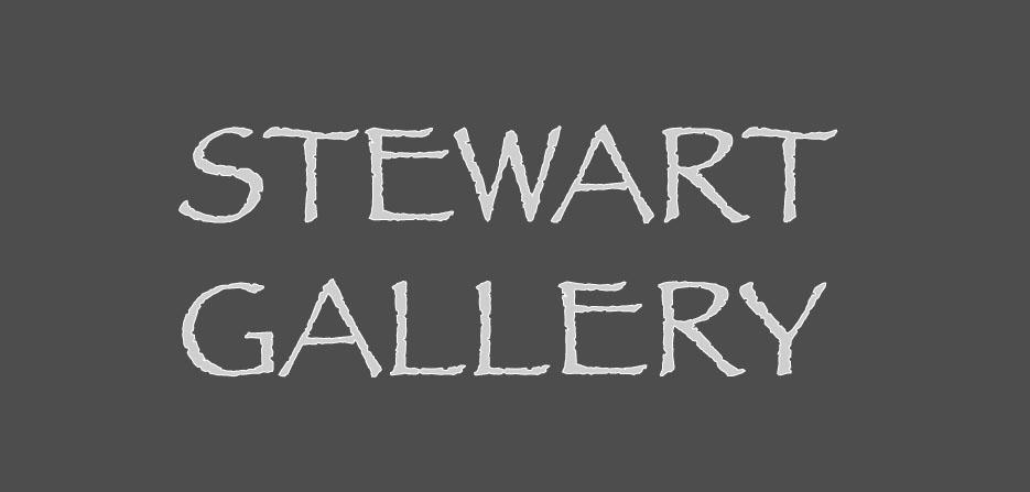weblogos stewart gallery.jpg