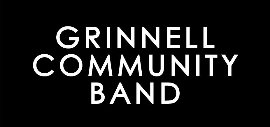 weblogos community band.jpg
