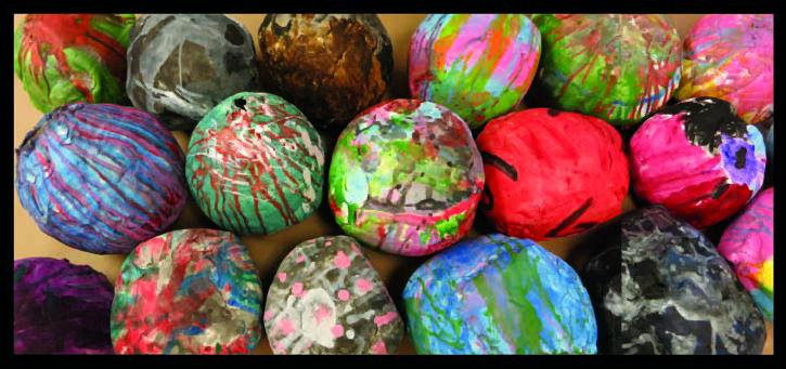 UnicornDinosaurEggs clay edited.jpg