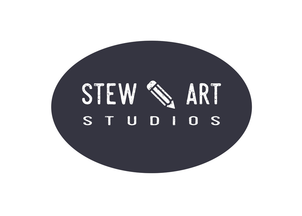 the stew logo.jpg