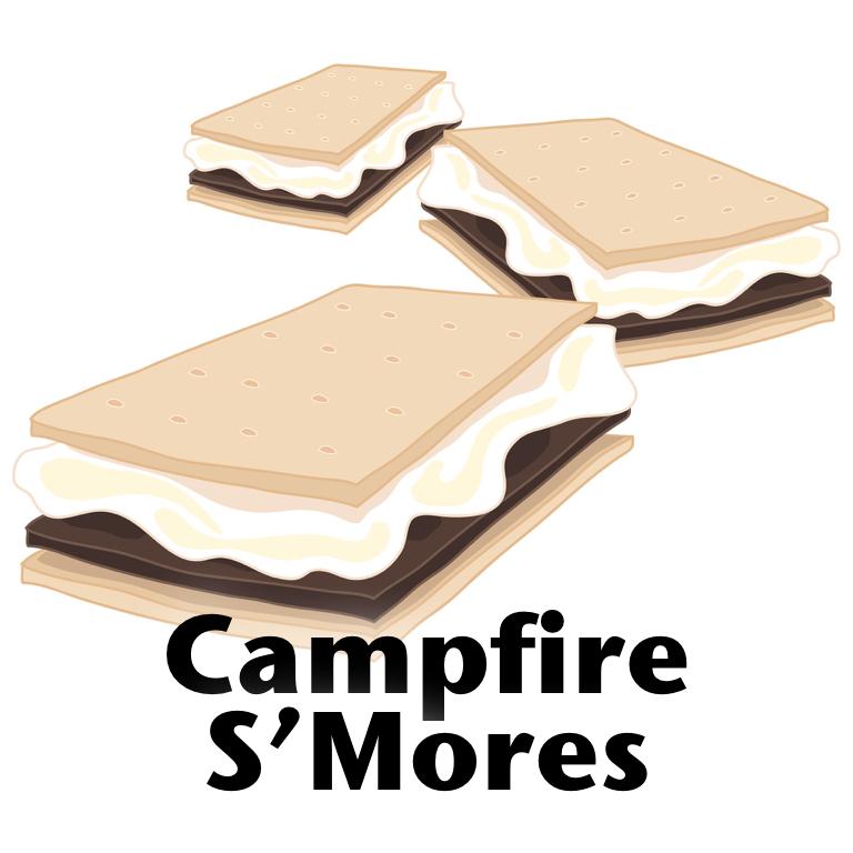 Flavor square slides.004.jpeg
