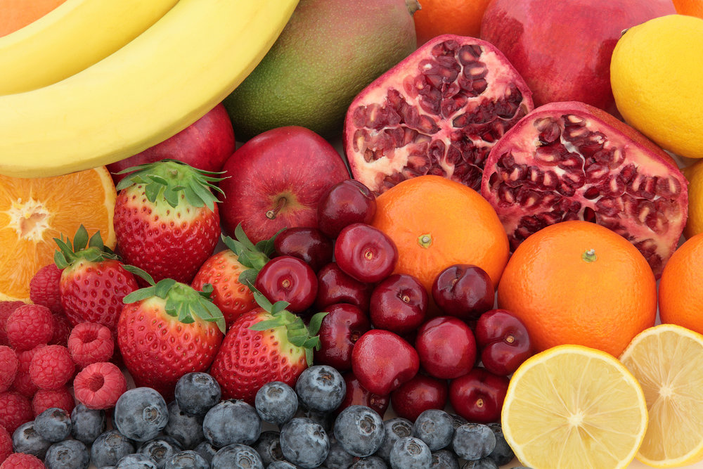 bigstock-Fresh-mixed-fruit-superfood-ba-114411437.jpg