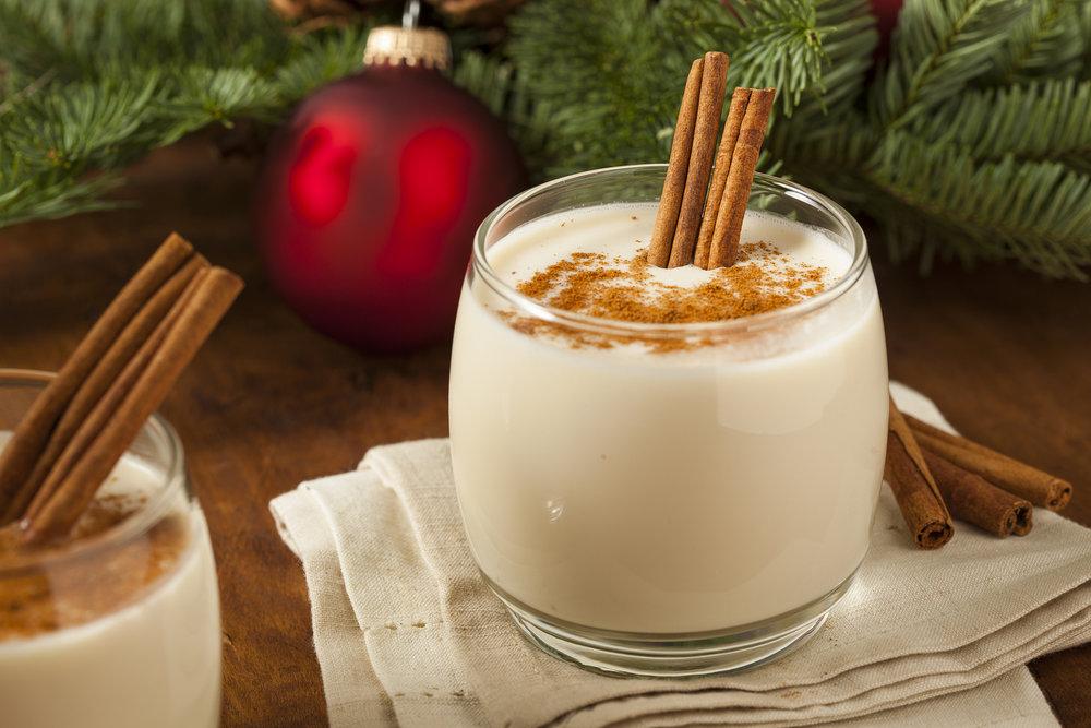 bigstock-Homemade-Festive-Cinnamon-Eggn-55005329.jpg