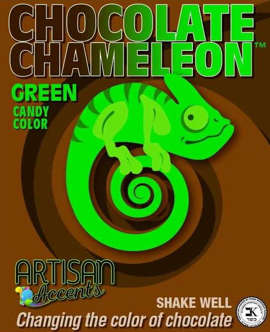 ArtAcc_ChocCham_FINALS_09064.jpg