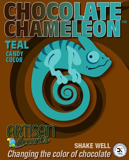ArtAcc_ChocCham_FINALS_09069.jpg