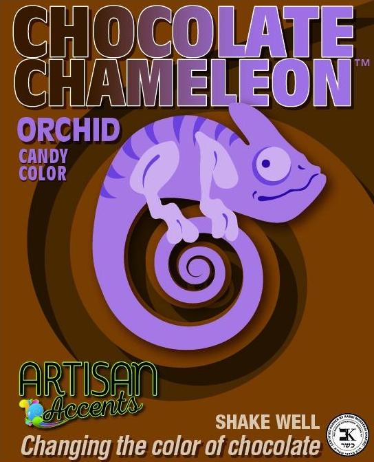 ArtAcc_ChocCham_FINALS_090611.jpg