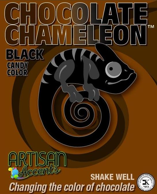 ArtAcc_ChocCham_FINALS_090612.jpg