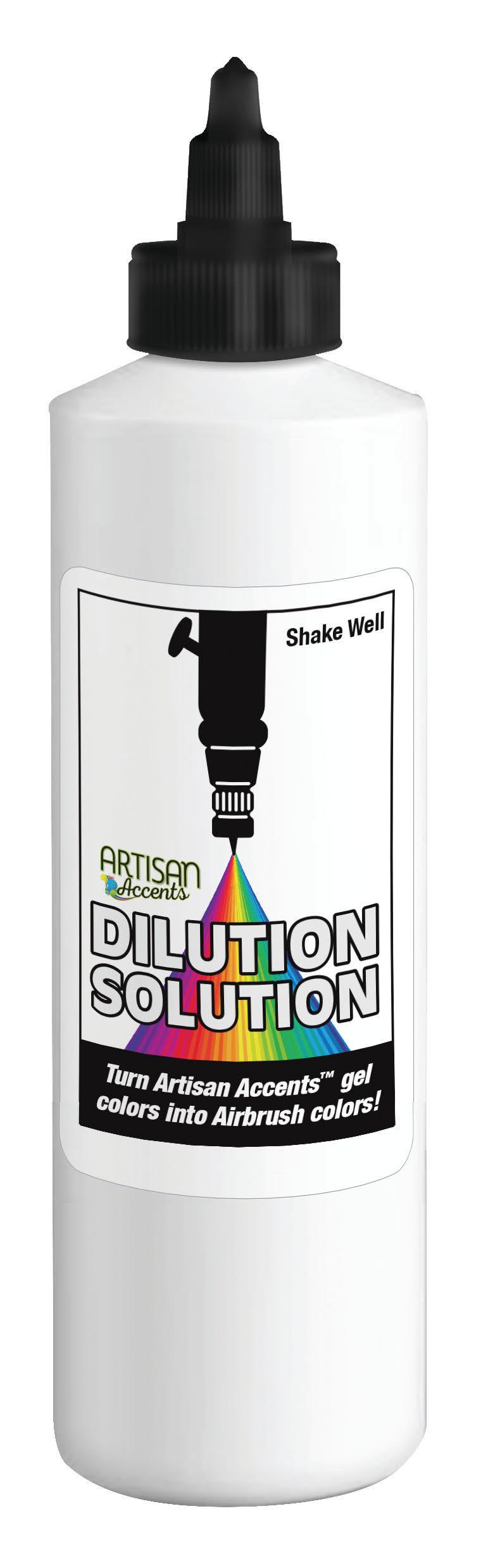 Dilution3D.jpg