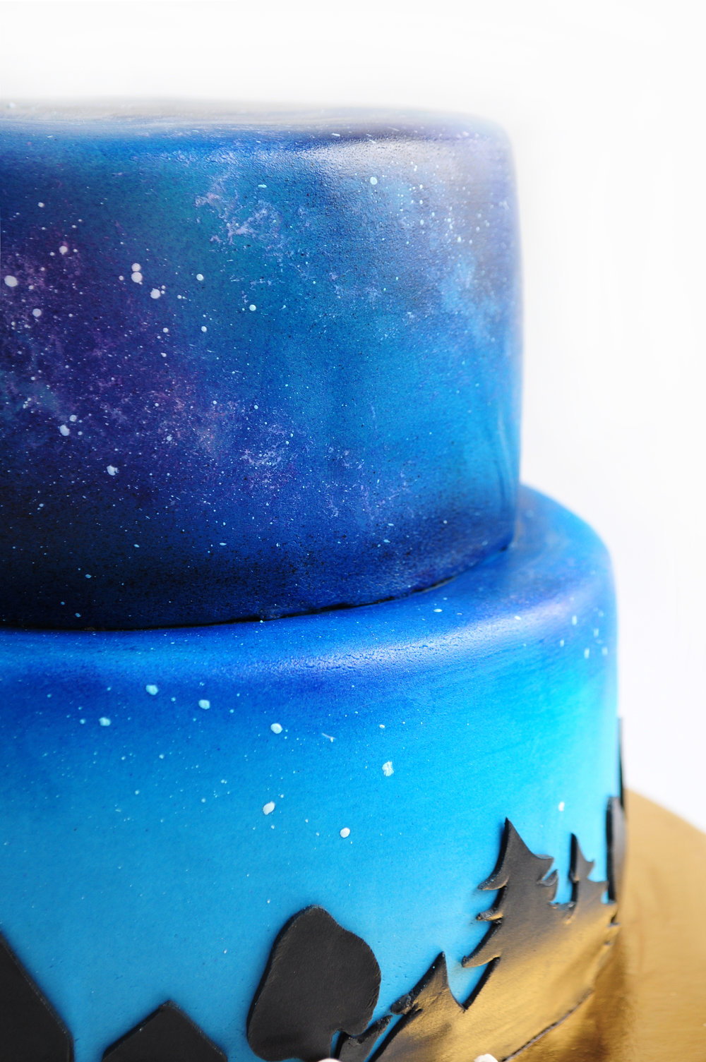 bigstock-Artistic-Two-tiered-Cake-With--259219924.jpg